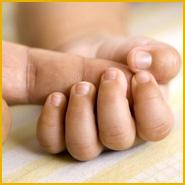 child_birth_img