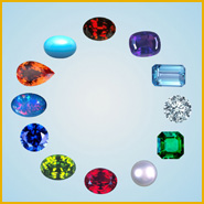gemstones_img