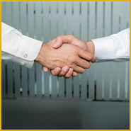 partnership_img
