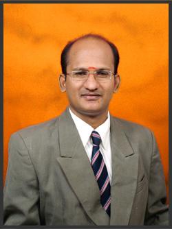 Dr.G.K.Adith Kasinath